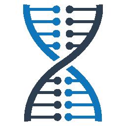 Tumor Genomic / Testing/Precision Medicine