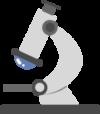 Advanced Laboratory Services